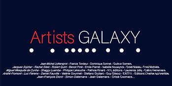 artistsgalaxy 19082018b.jpg