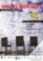RIM2019_A3_DEF.jpg