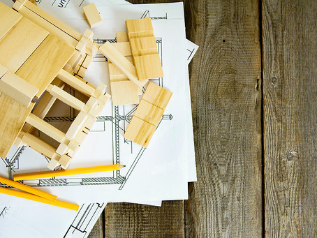 Why Extensions Are Wise In An Uncertain Property Market