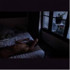Christian Kjellvander - About Love And Loving Again  (VINYL)