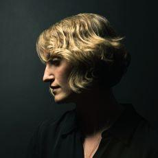Joan Shelley - Joan Shelley  (VINYL)