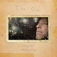 Mark Mulcahy - The Gus  (VINYL)
