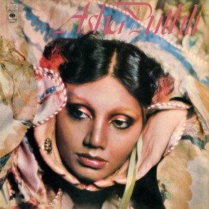 Asha Puthli  - Asha Puthli  (VINYL)