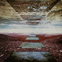 Tangerine Dream - Stratosfear (VINYL)