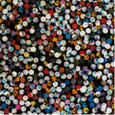 Four Tet  - There Is Love In You   (EXPANDED 3LP VINYL)