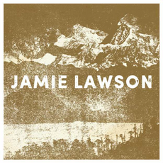 Jamie Lawson - Jamie Lawson (GOLD VINYL)