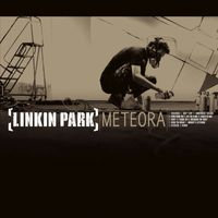 Linklin Park  - Meteora (BLUE VINYL)