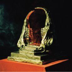 King Gizzard & The Lizard Wizard  - Infest The Rats Nest  (2021 REISSUE VINYL)