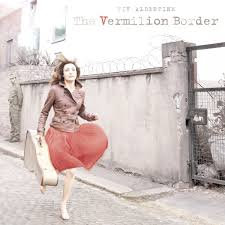 Viv Albertine  - The Vermillion Border  (VINYL)