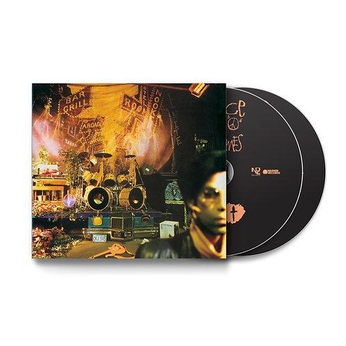 Prince - Sign O' The Times  (2CD)