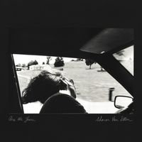 Sharon Van Etten - Are We There   (LIMITED LRS 2021 COLOURED VINYL)