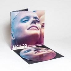 OST - Maniac  (VINYL)