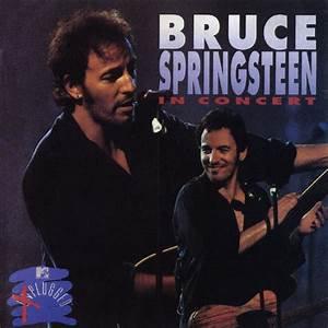 Bruce Springsteen - In Concert (2LP VINYL)