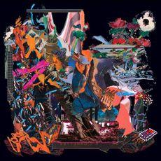 "Black Midi - John L / Despair    (12"" VINYL)"