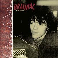 Brainiac - Attic Tapes  (2LP VINYL)