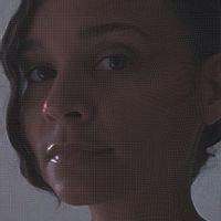 Erika De Casier - Sensational (CLEAR VINYL)