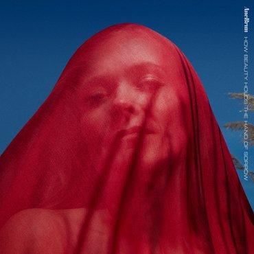 Ane Brun - How Beauty Holds The Hand Of Sorrow  (VINYL)