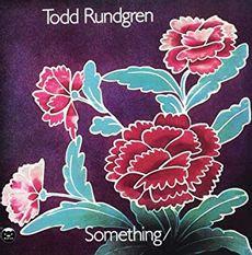 Todd Rundgren - Something Anything (VINYL)