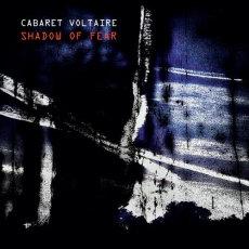 Cabaret Voltaire - Shadow Of Fear  (PURPLE 2LP VINYL)