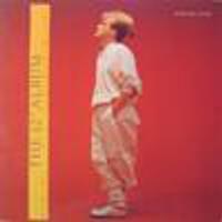 """Howard Jones - The 12"""" Album (RED VINYL)"""