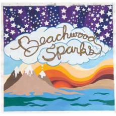 Beachwood Sparks  - Beachwood Sparks  (20TH ANNIVERSARY 2LP VINYL)