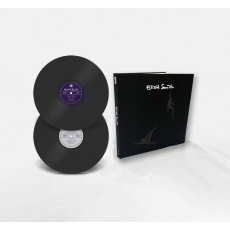 Elliott Smith - Elliott Smith: 25th Anniversary  (LIMITED 180g 2LP, BOOK, BOXSET