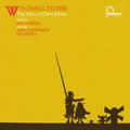 Kenny Wheeler - Windmill Tilter (VINYL)