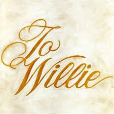 Phosphorescent - To Willie  (VINYL)