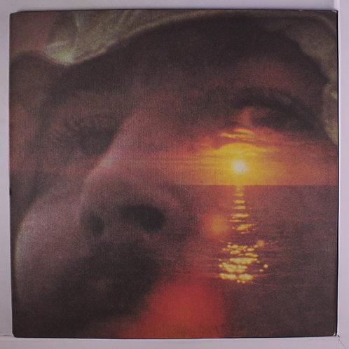 David Crosby - Remember My Name  (VINYL)