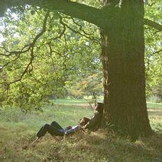 John Lennon & Plastic Ono Band  (6CD + 2 BLURAY + BOOKLET + POSTER)