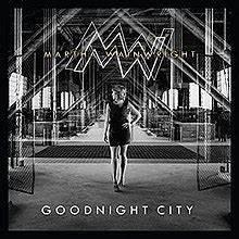 Martha Wainwright - Goodnight City (VINYL)