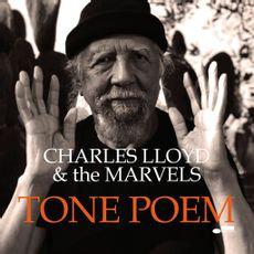 Charles Lloyd - Tone Poem (LIMITED AUDIOPHILE 2LP VINYL)