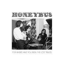 Honeybus - Honeybus (VINYL)