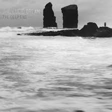 The Lucid Dream - The Deep End  (VINYL)
