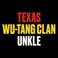 "Texas & Wu-Tang Clan  - Hi (12"")"