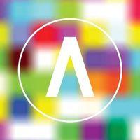 Archive - Versions Remixes  (LIMITED VINYL)
