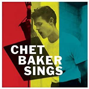 Chet Baker - Chet Baker Sings  (TONE POET EDITION VINYL)