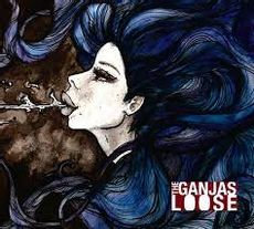 The Ganjas - Loose  (2LP VINYL)