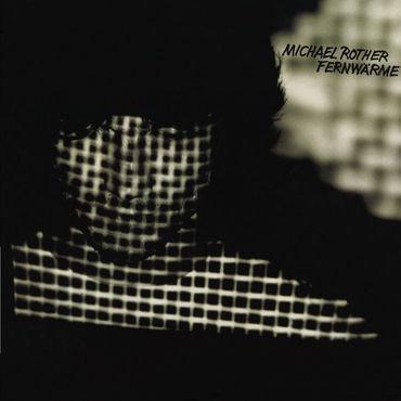 Michael Rother - Fernwarme (VINYL)