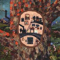 Sara Watkins - Under The Pepper Tree  (VINYL)