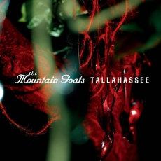The Mountain Goats - Tallahasse  (VINYL)