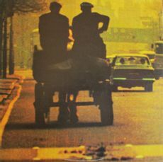 Ronnie Lane -  Anymore For Anymore  (VINYL)