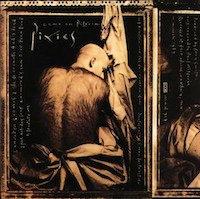 Pixies  - Come On Pilgrim (VINYL)