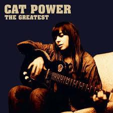Cat Power - The Greatest (VINYL)