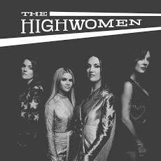 The Highwomen  - The Highwomen  (VINYL)