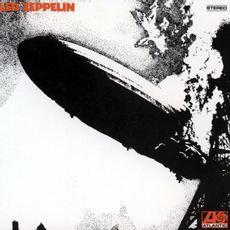 Led Zeppelin - Led Zeppelin (180G VINYL)