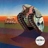 Emerson, Lake & Palmer  - Tarkus (PICTURE DISC VINYL)