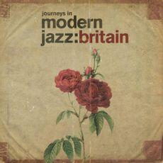 Various Artists - Journeys In Modern Jazz: Great Britain (2LP VINYL)