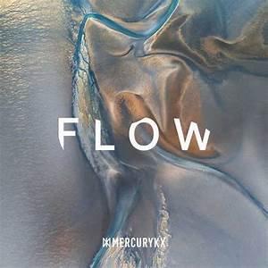 Various Artists - Flow  (COLOURED VINYL)