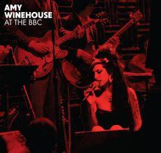 Amy Winehouse - At The BBC  (3LP 180G VINYL)